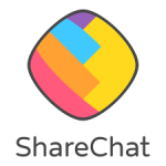 Share chat